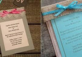 inexpensive wedding programs cheap wedding programs luxury printable wedding program template