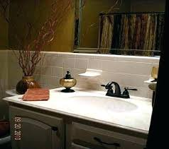 Marble Bathroom Vanity Tops Marble Bathroom Vanity Top Cultured Marble Bathroom Vanity Tops