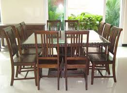 Dining Tables For 12 Square Dining Table For 12 Home Design Ideas