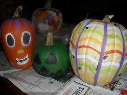 halloween decorations u2013 tasteful space
