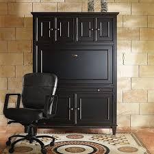 Arhaus Bar Cabinet 9 Best Office Images On Pinterest Cabinets Home Office Desks