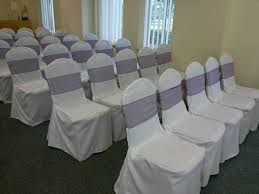 event chair covers chair rent table and chair covers for weddings wedding chair