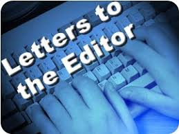 write a letter to the editor association of flight attendants cwa