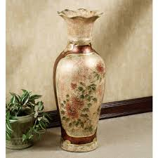 Decorative Vases For Living Room by Splendid Oversized Floor Vases 96 Oversized Decorative Glass Vases