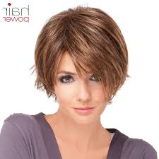 Bob Frisuren Kurz Frauen by Bob Frisuren 2017 Kurz 2017 Haar Frisurentrends 2017