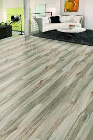 Kaindl Laminate Flooring Installation 10 Best Kaindl Laminatni Pod Images On Pinterest Laminate