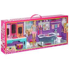 dolls u0026 doll houses toys kohl u0027s
