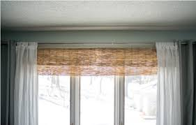 Cheap Matchstick Blinds Blinds Incredible Cheap Bamboo Blinds Canada Bamboo Blinds Ikea