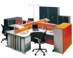 Budget Office Furniture by Office Furniture With Used Office Furniture Little Rock U2013 Rustic