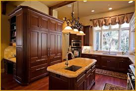 traditional kitchen ideas inspiring favored traditional kitchen ideas added small island with