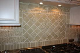 porcelain tile backsplash kitchen glazed porcelain tile backsplash traditional kitchen