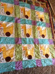 quilts for sale kk s quilt studio