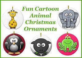 christmas ornaments lou u0027s designs