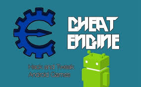 apk for android engine apk for android 2017 v6 5 2