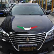 Car Bonnet Flags Buy Boat Decal Designs And Get Free Shipping On Aliexpress Com