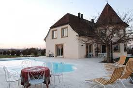 chambre hote alsace colmar chambres d hôtes de luxe proche de colmar piscine nambsheim