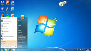 reset software canon mp 237 how to install driver printer quick mode canon mp 237 youtube