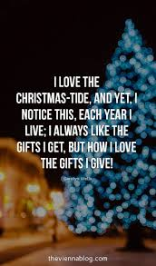 quotes for christmas decorations 100 quotes christmas is miley cyrus all i want for