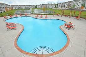 blueberry hill apartment homes rochester ny pet friendly icon idolza