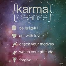 Karma Love Quotes by 119 Best All About Girly Quotes Images On Pinterest Girly Quotes