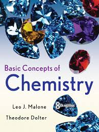 basiccon cepts of chemistry 8thed pdf chemical compounds gases