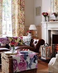 country living room curtains awesome country living room curtains contemporary home design
