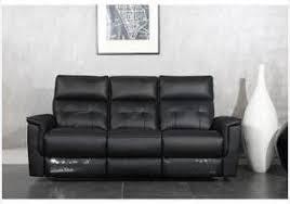 nettoyer canapé cuir noir nettoyer canapé cuir noir dessins attrayants 17 best ideas about