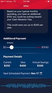 bank of america launches ai chatbot erica here u0027s what it does
