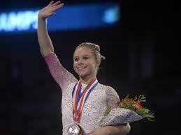 Watch Major Chionships The 5 Biggest U S Open - u s women s gymnastics team named for world chionships