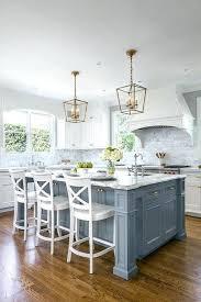 vintage kitchen islands blue kitchen island kronista co
