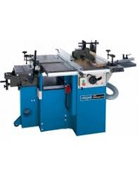 Combination Woodworking Machines South Africa by Spare Parts Of Machines Kity And Scheppach Probois Machinoutils