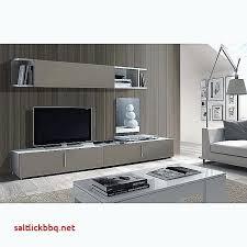 cdiscount meubles de cuisine cdiscount meubles tv pour idees de deco de cuisine awesome