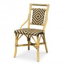 Palecek Chairs Dining Chairs Palecek Candelabra Inc