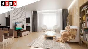 3d max home design tutorial new interior design hd pictures brucall com avec 3d interior design