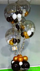 4472 best balloons u0026 more bombas y mas images on pinterest