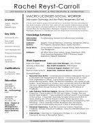 Sample Counselor Resume by Resume Cashier Clerk Resume
