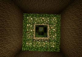 the dropper map mega dropper minigame minecraft pe maps