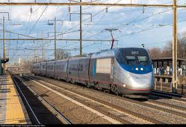 Amtrak Interactive Map by Railpictures Net Photo Amtk 2017 Amtrak Bombardier Alstom Acela