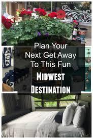 77 best travel illinois images chicago travel