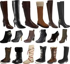 womens boots deals winter boots on sale