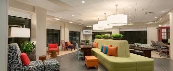 Comfort Suites Fort Lauderdale Dania Beach Hotel Rooms Suites Home2 Suites By Hilton Ft