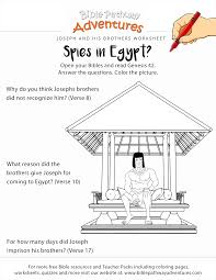 free bible activities for kids worksheets quizzes puzzles