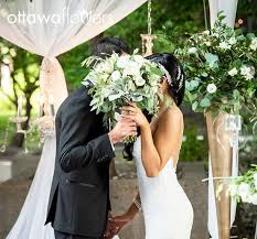 wedding flowers ottawa ottawa flowers gifts send flowers same day delivery