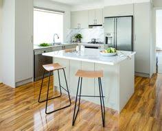 kitchen design island image result for small u shaped kitchen with island kitchens