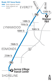 Dart Train Map Schedules