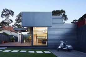 home extension design software free pod house nic owen architects archdaily