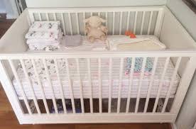 The Sweet Home Sheets Funny Unmet Expectations Of Mamahood U2013 Caroline Schandel