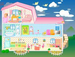 mesmerizing 10 barbie room decoration games 2013 inspiration of
