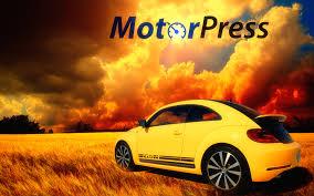 the original volkswagen beetle gsr 2014 vw beetle gsr dsg www motorpress ca