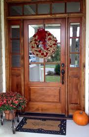 furniture mahogany solid wood big front entry door idea